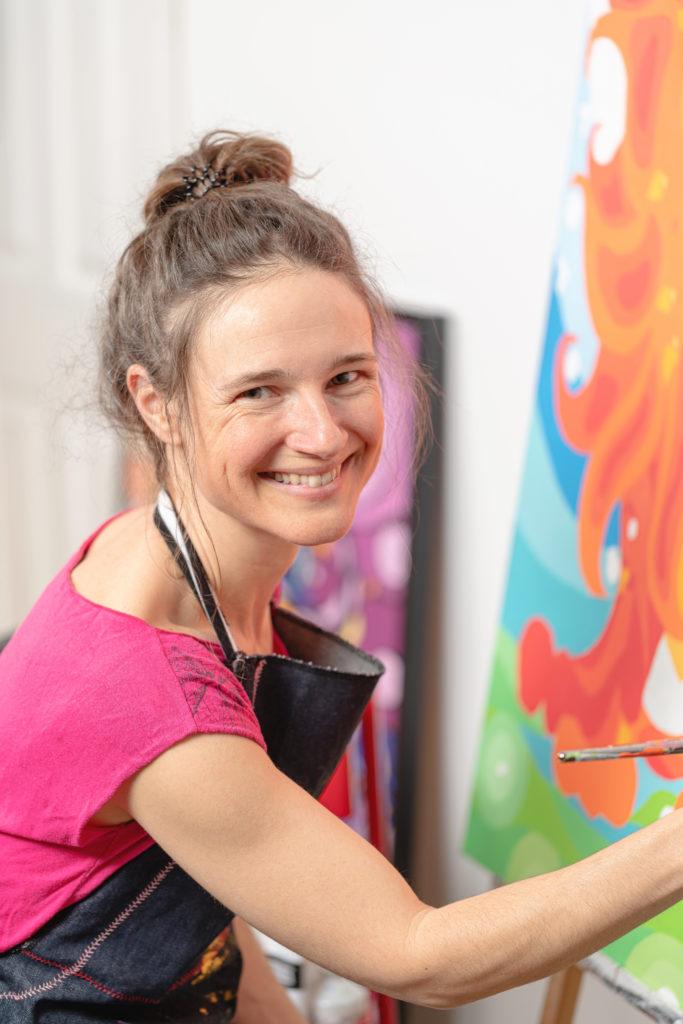 artiste-peintre-quebecoise-ananta